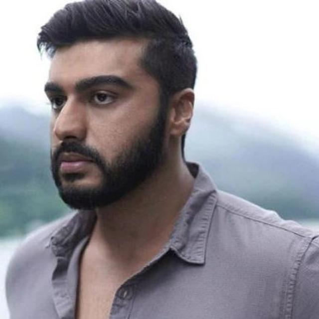 HERE'S WHAT ARJUN KAPOOR HAS TO SAY ABOUT THE BHAGAVAD GITA SHLOKA REFERENCE IN 'INDIA'S MOST WANTED' TEASER