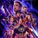 HERE'S THE BIGGEST STATISTIC THAT CAPTURES HOW AVENGERS: ENDGAME HAS BEATEN BOLLYWOOD AT ITS OWN GAME IN INDIA THIS YEAR