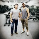 'THANKS, SALMAN KHAN SIR FOR MAKING ME FEEL AT HOME': SUDEEP'S REVIEW OF HIS FIRST DAY ON 'DABANGG 3' SETS IS FULL OF GRATITUDE