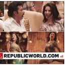 WATCH | AFTER A VIDEO OF THE AUDIENCE DANCING IN THEATRES TO SUNNY LEONE'S SONG IN MAMMOOTTY'S 'MADHURA RAJA' GOES VIRAL, MAKERS FINALLY UNVEIL 'MOHA MUNDIRI'