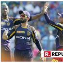 SIMON KATICH HINTS AT LACK OF UNITY ON FIELD AFTER KKR'S EXIT