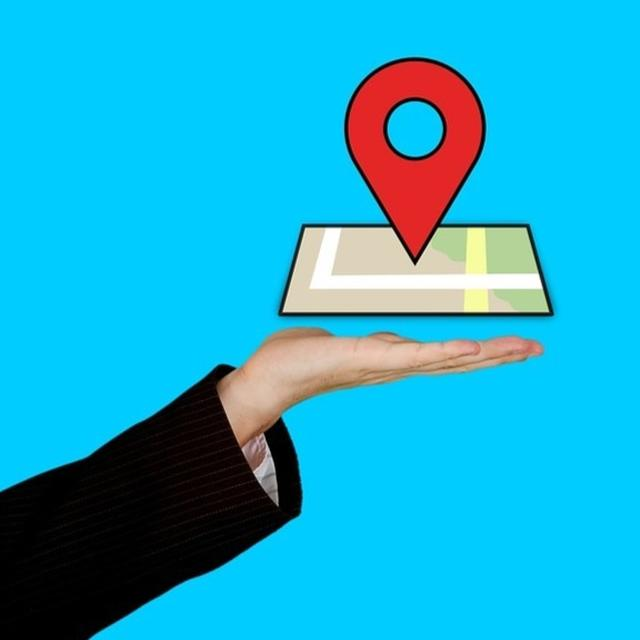 """Google Maps Rumoured To Recieve """"Popular"""" Dishes Enhancement In The Near Future"""