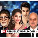'YOU HAVE MADE THE COUNTRY PROUD': THE KINGS WINNING 'WORLD OF DANCE' GETS B-TOWN RAVING; AMITABH BACHCHAN, VARUN DHAWAN, VICKY KAUSHAL, MADHURI DIXIT, ANUPAM KHER EXULT