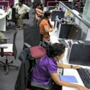 US TO PROPOSE HIKE IN H-1B VISA APPLICATION FEE