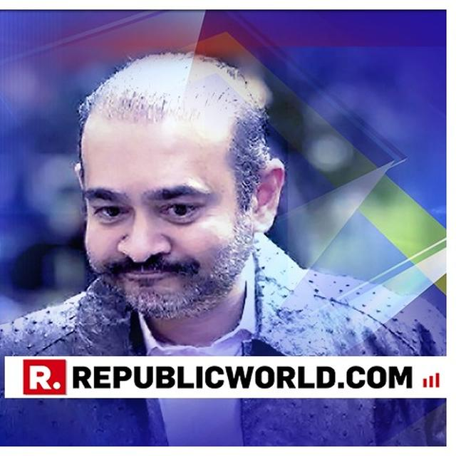 FUGITIVE DIAMANTAIRE NIRAV MODI TO FILE FRESH BAIL PLEA IN UK COURT