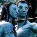 BIG: 'AVATAR 2' RELEASE DATE ANNOUNCED, EVEN AS 'AVENGERS: ENDGAME' CLOSES IN ON JAMES CAMERON'S ALL-TIME WORLDWIDE GROSS RECORD