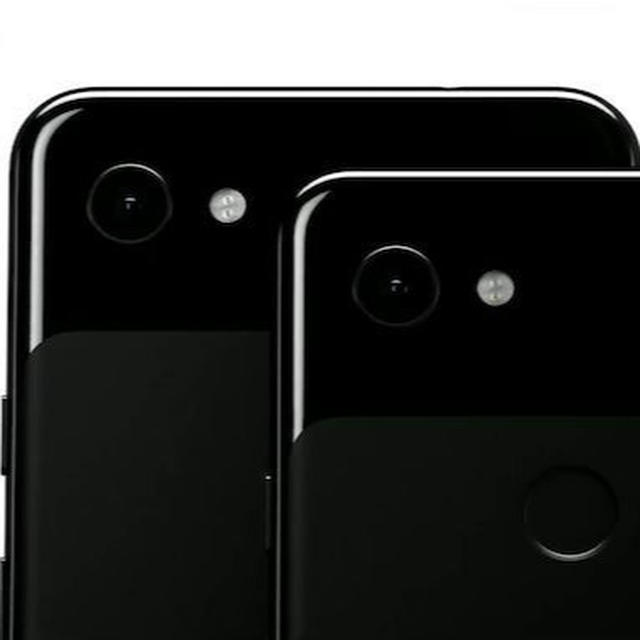 PIXEL 3A, PIXEL 3A XL: HOW DIFFERENT ARE GOOGLE'S AFFORDABLE MID-RANGERS FROM THE MORE PREMIUM PIXEL 3, PIXEL 3 XL