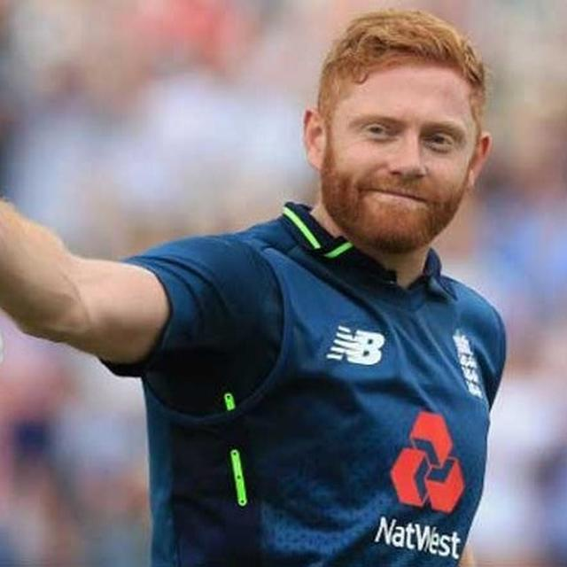 IT'S GOING TO BE AMAZING BUT GRUELLING: BAIRSTOW ON WORLD CUP, ASHES