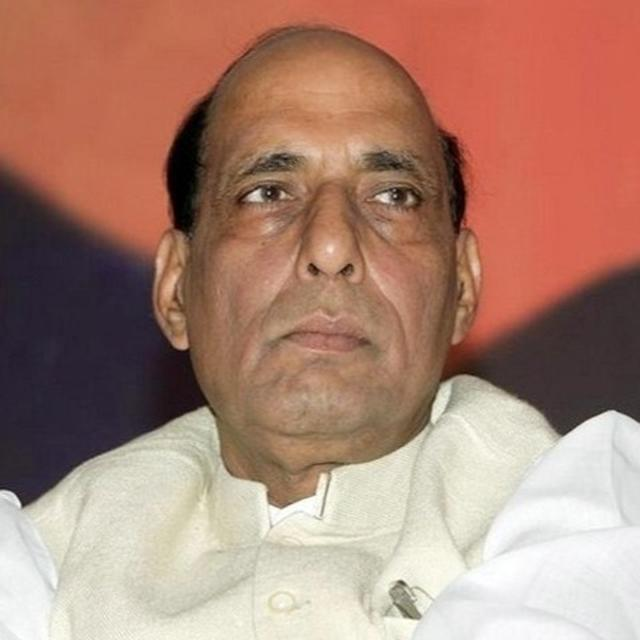 HOME MINISTRY HAS DONE AWAY WITH 'BLACK LISTS' OF INDIAN-ORIGIN PEOPLE: OFFICIALS