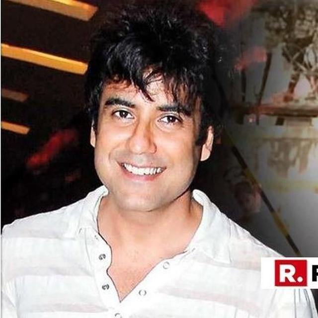WATCH | AS ACTOR KARAN OBEROI FACES JUDICIAL CUSTODY OVER RAPE CHARGES, SISTER CLAIMS 'BROTHER IS INNOCENT'