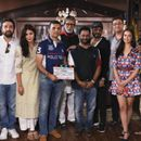 AMITABH BACHCHAN AND EMRAAN HASHMI STARRER 'CHEHRE' GOES ON FLOORS, HERE ARE THE DETAILS