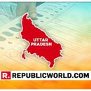 SPOTLIGHT ON GORAKHPUR, PHULPUR IN LAST TWO PHASES OF LS POLLS