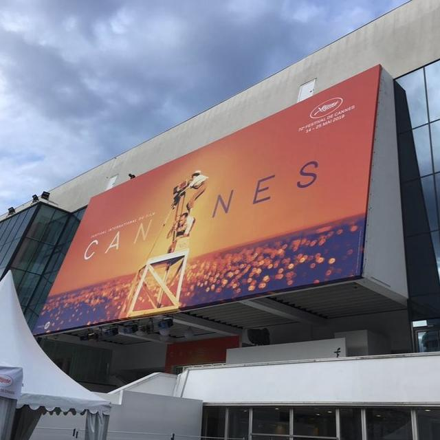 HERE'S WHO WILL REPRESENT INDIA AT THE 72ND CANNES FILM FESTIVAL, EVEN AS THE YEAR'S FILMS DRAW A BLANK FOR THE FIRST TIME IN A DECADE