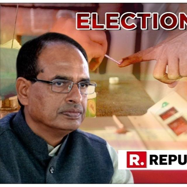 WATCH: SHIVRAJ SINGH CHOUHAN HAS POINTED QUESTIONS FOR DIGVIJAYA SINGH OVER THE CONGRESS LEADER'S FAILURE TO VOTE