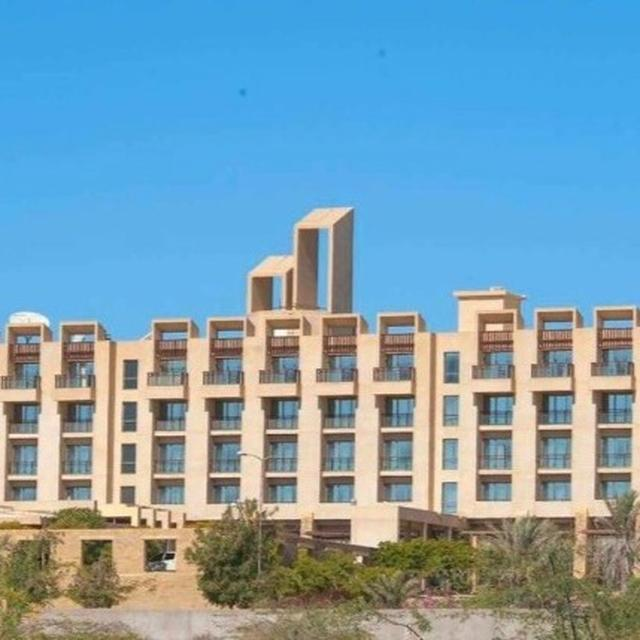CHINA PRAISES PAKISTANI ARMED FORCES FOR PREVENTING CHINESE CASUALTIES IN GWADAR HOTEL ATTACK
