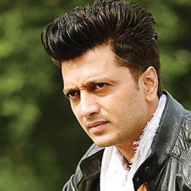 'UNTRUE THAT MY FATHER WAS TRYING TO GET ME A ROLE IN A FILM', SAYS RITEISH DESHMUKH ON ALLEGATION THAT VILASRAO DESHMUKH WAS HELPING HIM GET A FILM DURING 26/11 MUMBAI ATTACK
