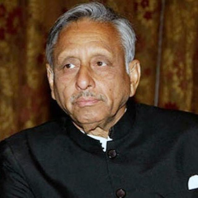 MASSIVE | CONGRESS UNLEASHES MANI SHANKAR AIYAR TO JUSTIFY 'NEECH' REMARK AGAINST PM MODI, CALLS IT 'PROPHETIC'