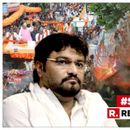 "WATCH: ""DIRTY POLITICAL GAME BY MAMATA BANERJEE,"" ALLEGES UNION MINISTER BABUL SUPRIYO AFTER VIOLENT CLASHES BREAK OUT DURING AMIT SHAH'S KOLKATA ROADSHOW"
