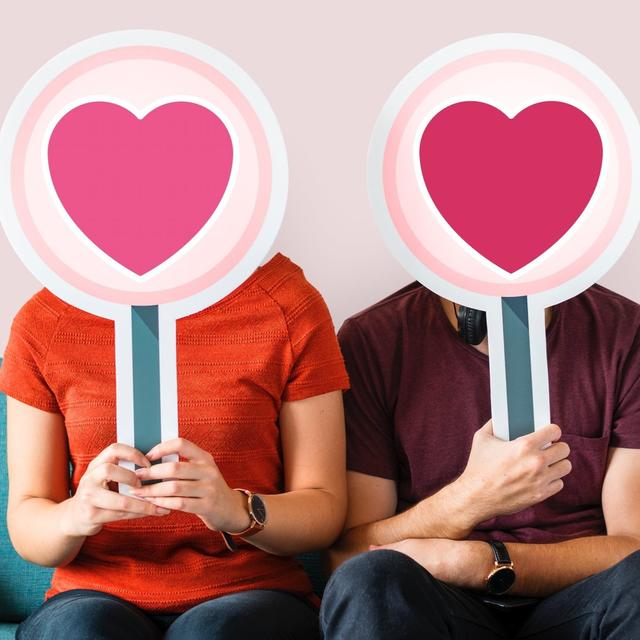 THIS DATING APP WILL OFFER FREE EXPERT ADVICE