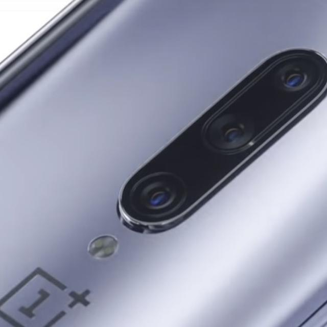 "Alongside OnePlus 7 And OnePlus 7 Pro, There Is Another Variant Which Is Potentially The ""First In The World"" Of Its Kind"