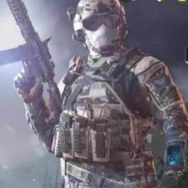Call of Duty: Mobile Finally Available To Play, Pre-Register Now