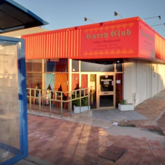 INDIAN RESTAURANT FINED 25,000 AUSTRALIA DOLLARS FOR FOOD REGULATION BREACHES IN INDIA