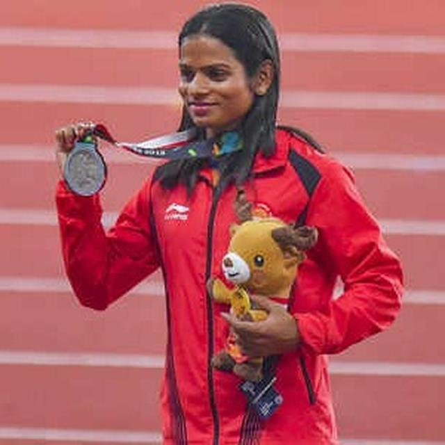 CAN'T ACCEPT DUTEE CHAND'S SAME-SEX RELATION, SAYS MOTHER
