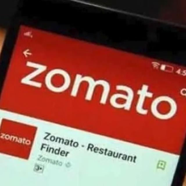 Predict The Next Indian Prime Minister On Zomato And Accumulate Real Cash, The Recent Exit Polls Could Potentially Help You With Predictions