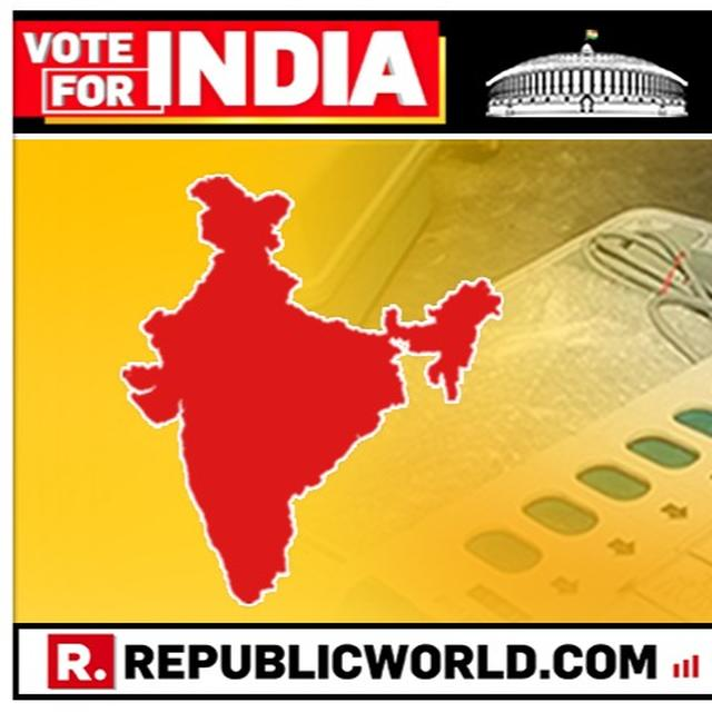 ARE INDIA'S GEOGRAPHICALLY EXTREME CONSTITUENCIES, POLITICALLY OPPOSITE TOO? HERE'S THE ANSWER