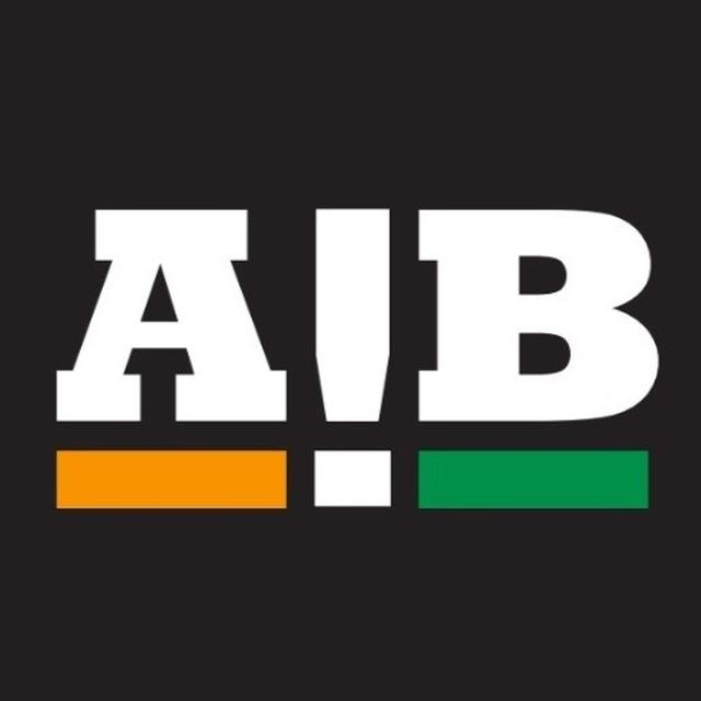 COMEDY GROUP AIB RUNS OUT OF MONEY, SHUTS DOWN ITS YOUTUBE CHANNEL