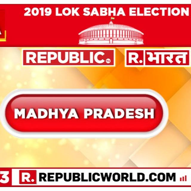 2019 LOK SABHA ELECTION RESULTS: BJP WINS BIG BAGGING 28 SEATS WHILE THE CONGRESS MANAGED TO WIN ONLY 1 SEAT