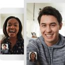 Google Duo Group Calling Now Letting You Add All Your Family Members, Check Out How