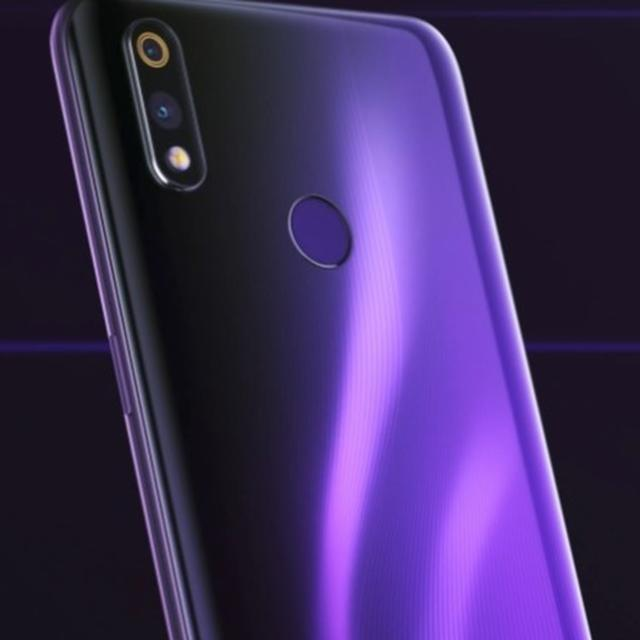 Buy Realme 3 Pro Tonight In One-Off Seemingly Special Flash Sale