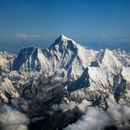 INDIAN CLIMBERS GET MAXIMUM PERMITS TO SCALE MOUNT EVEREST