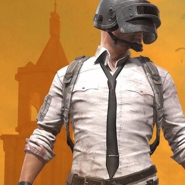 PUBG Mobile - Godzilla Integration: Are TracesOfThe Iconic Godzilla Visible In The Battle Royale Game
