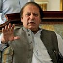 PAKISTAN'S NUKES MAKE ITS DEFENCE 'INVINCIBLE', SAYS NAWAZ SHARIF FROM JAIL