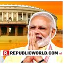 ACCESSED: WB CM MAMATA BANERJEE'S PROSPECTIVE PLAN TO ATTEND PM MODI'S SWEARING-IN CEREMONY
