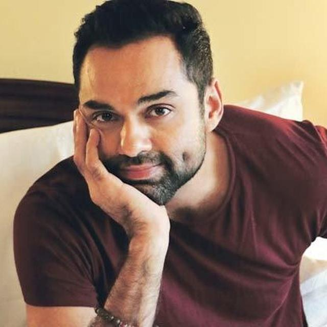 DISRUPTION CAN BE GOOD FOR CHANGE: ABHAY DEOL ON STREAMING BOOM