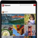 Your Flipboard AccountDetails Could Have Fallen PreyToUnauthorized Hands, Stay Vigilant