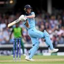 WORLD CUP 2019: BEN STOKES POWERS ENGLAND TO 311/8 AGAINST SOUTH AFRICA IN THE OPENER; JOE ROOT, JASON ROY SCORE FIFTIES