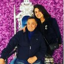 RISHI KAPOOR COMPLETES EIGHT MONTHS IN NEW YORK, ACTOR TWEETS AN EMOTIONAL QUESTION