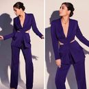 KAREENA KAPOOR KHAN TAKES NO PRISONERS AFTER BECOMING THE HIGHEST-PAID FEMALE STAR ON TV, HERE'S HER BOSS-LIKE REACTION