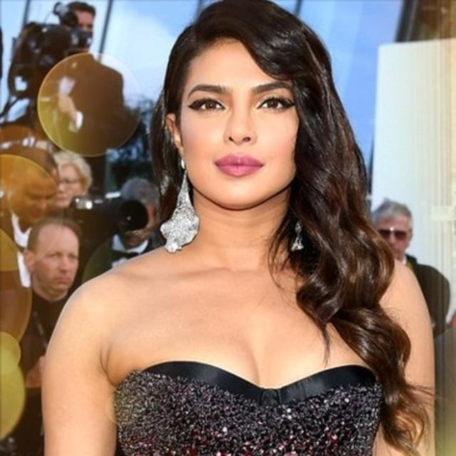 PRIYANKA CHOPRA'S GIFT FOR FRIEND MEGHAN MARKLE'S ROYAL BABY ARCHIE WILL REMIND YOU OF YOUR OWN CHILDHOOD