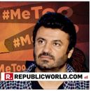 #METOO: VIKAS BAHL EXONERATED BY RELIANCE ENTERTAINMENT OVER SEXUAL ASSAULT ALLEGATIONS, WILL RETURN AS THE DIRECTOR OF HRITHIK ROSHAN-STARRER 'SUPER 30'