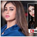 'BOLE CHUDIYAN' PRODUCER CALLS MOUNI ROY 'HIGHLY UNPROFESSIONAL AND IRRESPONSIBLE' FOR DROPPING OUT OF THE FILM, ACTRESS RESPONDS