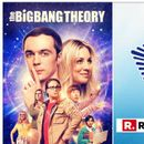 BAZINGA: MUMBAI POLICE HAS SOME SHELDON COOPER WISDOM FOR FAKE NEWS PEDDLERS, NETIZENS LAUD THE 'BIG BANG THEORY' PLUG