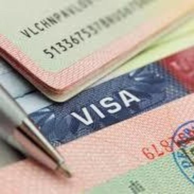 US VISA APPLICANTS TO PROVIDE THEIR SOCIAL MEDIA DETAILS
