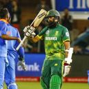 WORLD CUP 2019 | HASHIM AMLA COULD BE FIT FOR INDIA CLASH