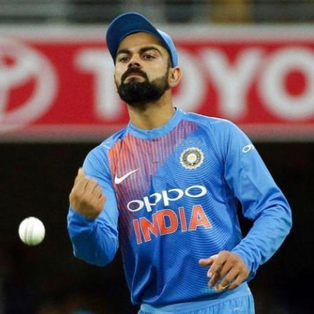 WORLD CUP 2019 | NO ONE IN TEAM TAKES MY BOWLING SERIOUSLY BUT I DO, VIRAT KOHLI