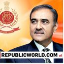 EXCLUSIVE: From alleged favoursto naming UPA aviation minister Praful Patel, explosive email trailof lobbyist Deepak Talwaraccessed